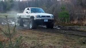 Mud Bogging In A 1992 Toyota 4 Cylinder 4x4 In 2 Wd In RI Part 6 ... Loughmiller Motors 1988 Toyota Sr5 Hilux Pickup 4x4 5 Spd Manual 4 Cylinder 22r E Hl134 5t 65hp Small Farm Truck Diesel Mini Coney Contech7s Lego Technic Lego 2016 Chevy Colorado Duramax Diesel Review With Price Power And 2017 Tacoma Sr5 Access Cyl Youtube Toyota Tacoma Cylinder Vin 5tfaz5cn2hx028514 Awesome Amazing New Cab Sr Stick Iveco Australia Daily X 1995 22r My 4x4 1991 Video