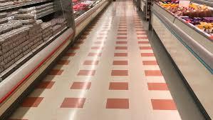 simix floor cleaning floor stripping floor coating hvac