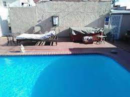 Patio Motel Gardena Ca by Hotels U0026 Vacation Rentals Near Los Angeles Forum From 20usd Trip101