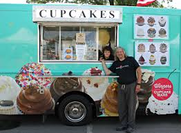 Cupcakes: Cupcake Food Truck. Cupcake Food Truck Chicago House Of ... Review Cupcake Gangsters Royal Snippets Lil Chungs Adventures Food Trucks Cake Pops And Cupcakesoh My Truck Ruling To Cide Mobile Foods Fate In Chicago Friday Funday Jax House A Sweets Girl Roaming Hunger Cupcakes Truck Cupcake Food Chicago House Of Roadblock Drink News Reader On Twitter We Are Here At Uic This Afternoon Breakfast Crageous Bakery Caf Foody Future Fridays Quench Judge To Finally Rule If Laws Are Profile City Youtube