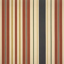 Sunbrella Providence Americana 4770-0000 Awning / Marine Fabric ... Sunbrella Awning Stripe 494800 Sapphire Vintage Bar 46 Fabric 494600 Blacktaupe Fancy Video Of Yellow White 6 5702 Colonnade Juniper 4856 46inch Striped And Marine Outdoor Forest Green Natural 480600 Awnings Porch Valances Home Spun Style This Awning Features Westfield Mushroom Milano Charcoal From Fabricdotcom In The