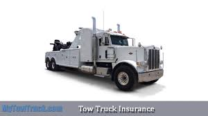 What Is Tow Truck Insurance - MyTowTruck Com - YouTube Concord Commercial Trucking Insurance Insuring North Carolina Truck Torrance Quotes Online Peninsula General Partners In Business Big Royalty Bergkamp Center Agricultural Personal Two Key Elements Of Longhaul Prime Washington State Seattle Wa Privacy Policy Pa Atlanta Richardson Agency For Owner Operators Landstar Ipdent Jobs Western Pacific Group National Truckers