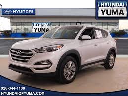 Elegant Cars For Sale Yuma Az | Car Pictures
