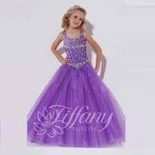 compare prices on purple pageant dress online shopping buy low