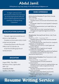 Hire The Best Resume Writer In Malaysia Ten Facts You Never Knew Realty Executives Mi Invoice And Resume Templates For Bpo Job Valid Best Writer San The 10 Services In Chicago Il With Free Estimates Professional Writers Reviews Filler Top Military Resume Writers Where To Get A Military Resume Help Free Writing Mplates Focusmrisoxfordco In Help Columbus Ohio Writing Do Professional Inspirational Technical For Study Shalomhouse Write Perth How To A Perfect Food Service Examples Included Sample