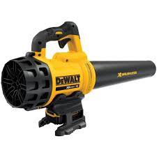 DEWALT 20-Volt MAX Lithium-Ion Cordless String Trimmer And Blower ... Worx 125 Mph 465 Cfm 56volt Max Lithiumion Cordless Turbine Leaf Ryobi Zrry40411 Jet Fan Blower Reviews Lawn Care Pal 5 Best Electric For The Easiest Leave Cleaning Pool Admin Author At Gardenlife Pro 10 Blowers For 2017 Top Gas And In Amazoncom Dewalt Dcbl790m1 40v Max 40 Ah Lithium Ion Xr Vacuum Partner Corded 7 Your Guide To The Absolute Gaspowered Family