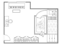 Template Children Bedroom Room Design With