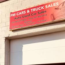 100 Gj Truck Sales FM Cars Sale Auto Repair Shop In Fargo