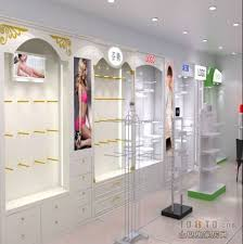 Fashionable Dress Shop Design Girl S Furniture