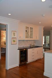Family Room Addition Ideas by Floor Design Kitchen Family Room S Plans Small Kitchens Arafen
