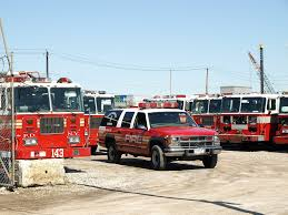 FDNY Fire Trucks Graveyard, Queens, New York City | 46th Str… | Flickr Fire Truck In Nyc Stock Editorial Photo _fla 165504602 Ariba Raises 3500 For New York Department Post 911 Keith Fdny Rcues Fire Stuck Sinkhole Ambulance Camion Cars Boat Emergency Firedepartments Trucks Responding Mhattan Hd Youtube Brooklyn 2016 Amazoncom Daron Ladder Truck With Lights And Sound Toys Games New York March 29 Engine 14 The City Usa Aug 23 Edit Now 710048191 Shutterstock Mighty Engine 8 Operating At A 3rd Alarm Fire In Mhattan