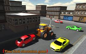 Tractor Pull Transporter 3D 1.0 APK Download - Android Simulation Games Omtpa Truck Pullers 93 Photos Organization Matchbox Monster Trucks Champions Tour List Reflections And Thoughts Miles Beyond 300 Rob Tyler Robdawg5150 On Pinterest Hair Dryer Express 2wd Pulling Truck Tractor Pull Fair Events Wallpapers Background Images Stmednet Transporter 3d 10 Apk Download Android Simulation Games Sullivan Pulling Team Home Facebook Howland Sweeps 2017 At Woodhull Daugherty Wins Second Straight