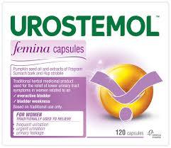 Pumpkin Seed Oil Capsules India by Urostemol Men Capsules Pack Of 60 Capsules Amazon Co Uk Health