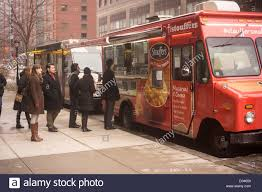 Customers Line Up At The Stouffer's Mac N' Cheese Food Truck ... Bbc Autos How Food Trucks Took Over City Streets Bacon Champion Of The World Meatventures To Officially Judge Food Competions At Truck Frenzy Rolls Into Wfc Championships The Ultimate Fight Connect With Mfah Museum Fine Arts Houston Phowheels Catchup Sotrendy Mekar Armada Jaya Official Website Show Recipes Dtown Trucks