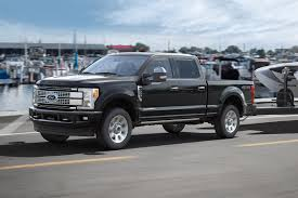 2017 Ford F-350 Reviews And Rating | Motor Trend New 2018 Ford Super Duty F350 Srw Xl Crew Cab Pickup In Sarasota 2013 Photos Informations Articles Truck Lease Specials Boston Massachusetts Trucks 0 Lynnwood F 350 For Sale Used 2008 With A 14inch Lift The Beast 2016 San Juan Tx 2017 Vs F450 Ultimate Dually Shdown Fordtruckscom Lariat 4 Door Edmton 4wd 675 Box At 2001 Drw Regular Flatbed 73