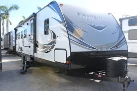 New & Used RVs For Sale In West Palm Beach, FL | Parts, Service ... New Vehicles For Sale In West Palm Beach Fl Braman Bmw Chevy Dealer Near Me Genacres Autonation Chevrolet Dodge A100 For North Carolina Pickup Truck Van 196470 Tampa Area Food Trucks Bay Used Rvs Parts Service And Cars Sebring Autocom Topperking Tampas Source Truck Toppers Accsories Ford F150 Classics On Autotrader Cash Orlando Sell Your Junk Car The Clunker Junker