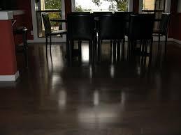 Quality Hardwood Flooring At Unbeatable Pricing