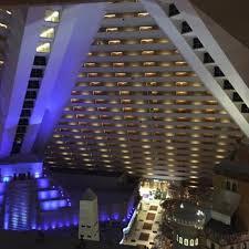 Luxor Casino Front Desk by Luxor Hotel And Casino Las Vegas 3457 Photos U0026 3649 Reviews