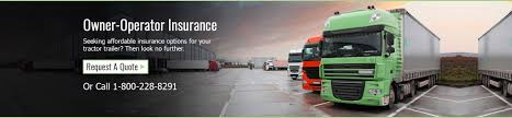 Did You Know You Can Request Free Truck Insurance Quotes Online Any ...