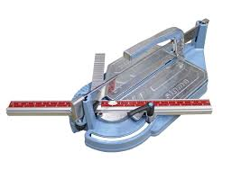 sigma tile cutter 3c2 30 master wholesale