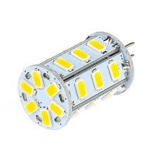 g4 led landscape light bulb 24 smd bi pin led tower 40 watt