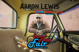 A NIGHT WITH AARON LEWIS - Orlando Amphitheater The Gluten Dairyfree Review Blog January 2016 Orlando Monster Jam Team Scream Racing Camo Theme Birthday Cake For Laser Tag Video Game Truck This Game Sucks Apb Reloaded Youtube Best Birthday Party Idea In Celebration And Sunrail Runs Late Wednesday Night Last Ocsc Weeknight Home Gametruck Atlanta North Games Lasertag Watertag Hallelujah Night 2017 Mt Pleasant Church Rolling Station Pennsylvania Yelp Curing Blues