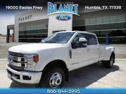 New 2018 Ford Super Duty F-350 DRW Limited Truck 0 0 77338 Automatic ... 2017 Used Ford F350 Lariat Dually At Auto Remarketing 2005 Super Duty Srw Crew Cab 4x4 Long Bed Diesel New Super Duty F350 Drw Tampa Fl 2018 Drw Cabchassis 23 Yard Dump Body 2000 Ford Super Duty Crew Cab 156 Xl Sullivan 2016 Overview Cargurus 2013 4wd Reviews And Rating Motor Trend 2012 4x4 King Ranch Fond Du Lac Wi For Sale Near Des Moines Ia Anzo Led Bulbs Truck Lights 19992015 861075 Preowned 2010 Lariat Fx4 64l V8 Diesel