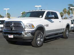 New 2018 Ram 2500 Mega Cab, Pickup | For Sale In Ventura, CA New 2018 Ram 2500 Mega Cab Pickup For Sale In Ventura Ca Cxt For 2019 Car Reviews By Girlcodovement Milkman 2007 Chevy Hd Diesel Power Magazine 2100hp Nitro Mud Truck Is A Beast Dodge 3500 4x4 Lifted 59 Cummins Sale Volvo Fhmega46015 Sweden 2015 Tractor Units Mascus 1300 Horsepower Sick 50 Mega Mud Truck Youtube Mini Ram Diessellerz Blog Beyond Big Concept Adds Long Bed To Mega Truck Archives Busted Knuckle Films Six Door Cversions Stretch My