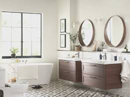 Ikea Bathroom Mirrors Ireland by Ikea Bathroom Mirrors Ideas 100 Images Best 25 Bathroom
