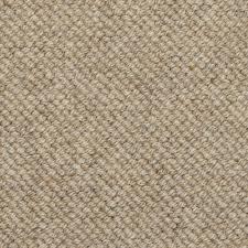 Brown Carpet Beautiful Beach Ber Barnacle Loop Pile Wool Brockway Carpets