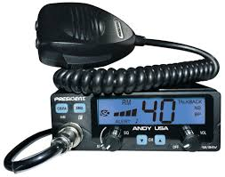 President Andy CB Radio | Right Channel Radios Top 5 Best Cb Radio Reviews 2018 Youtube Vintage Johnson Messenger Model 123a Wmic Radio Trucker Opinions Toyota 4runner Forum Largest Trucker Cb Stock Photos Images Alamy Antenna In Place Of Oem Amfm This Would Be A Great Way To Install Into My Truck Truck Driver Goes Ballistic Over The Long Island 70s Kid Uncle D Ats Ets2 Radio Chatter Mod V202 American Vintage Swat 1970s Walkie Talkie Van Collectors Weekly Uniden Uh8050s 12v 5w 80ch Uhf Car Truck Full Din Gme 66 I Put Today Garage Amino