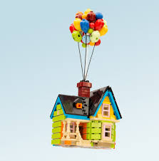 100 Small Lego House That Colourful Flying BricktasticBlog An Australian LEGO Blog