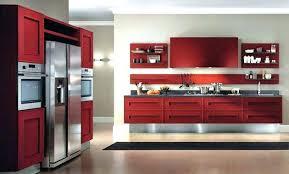 armoire de cuisine leroy merlin armoire de toilette leroy merlin newest toilette pas s cuisine
