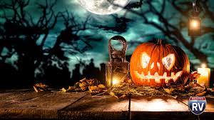 Greenfield Village Halloween Dinner by Spooky Halloween Jpg