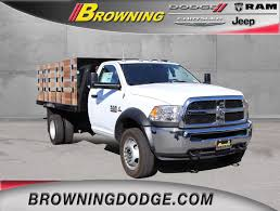 New 2018 RAM 4500 Chassis Cab Tradesman Regular Cab In Norco ... Ram Commercial Trucks Burlington Vt Goss Dodge New 2018 Ram 3500 Crew Cab Platform Body For Sale In Baxley Ga Truck And Van Sales Georgia Hayes Of Baldwin Fleet Promaster Birmingham Al Mtainer 132 Service On 5500 Equipment 4500 Lease Offers Prices San Angelo Tx Vehicles Cargo Vans Mini Transit Promaster For Near Norwich Secor Chrysler 2017 Grand Caravan 4dr Wgn Plus Palmery Motors Beautiful Ford F 650 F650 F750 Garden City Jeep