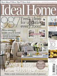 100 Home Interior Design Magazine Ers Edinburgh Scotland Robertson Lindsay S