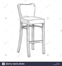 High Chair Stock Vector Images - Alamy Farlin Baby High Chair Cum Feeding Yellow Joie Mimzy Onehand Quick Buzz Safety 1st Wood Beaumont Walmartcom Used Hauck Sit N Relax 2 In 1 Highchair Amazoncom Qaryyq Outdoor Portable Folding Fishing Infant Toddler Booster Seat Length 495cm Width 635cm Height 96cm Bloom Fresco Chrome White Frame With Blue Pad Bhao Brother Max Sketch Baby High Chair Booster Seat Mat Kilbirnie North Ayrshire Gumtree Plymouth Devon 178365 Walker Ride Infant Highchair Design