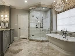 best 25 neutral bathroom colors ideas on pinterest neutral