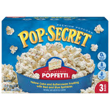 Pop Secret Popfetti Microwave Popcorn, 3 Oz, 3 Ct Box - Walmart.com What To Eat Where At Dc Food Trucksand Other Little Tidbits Crafty Bastards Their Food Trucks Farm Blog Orville Redenbachers Butter Popcorn 15 Ounce Single Serve Bag 12 Five Finds In Washington Kickfarmstandscom The Fabled Rooster Minneapolis Roaming Hunger Nom Company Canal Fulton Oh Red Wagon Stock Photos Images Alamy Colourful Truck Stellas Popkern Stellaspopkern Twitter 16 My Favorite Spot Las Vegas Vendor Fremont Street Mother Trucker Why I Quit Day Job Huffpost Life