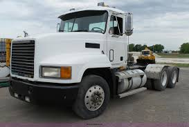 1995 Mack CH613 Semi Truck | Item K4054 | SOLD! June 23 Truc... Mack Trucks Stock Photos Images Alamy Mack Semi Tractor Transport Truck Wallpaper 3684x3024 796324 Pin By Jeff On Mack Pinterest Trucks Rigs And Classic White Pinnacle My Pictures Introduces Its Brand New Onhighway Trucks For Sale 2016 Pinnacle Chu612 Day Cab Semi Truck For Sale 91851 Miles Anthem Features Volvo Dealer Davenport Ia Tractor Trailers Commercial 2014 Cxu613 Sleeper 388219 Defender Bumpers Cs Diesel Beardsley Mn