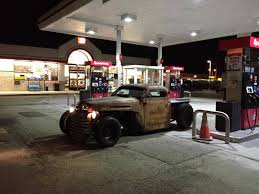 For Sale: 1950 Ford Rat Rod With A 2JZ-GTE – Engine Swap Depot Classic Car Truck For Sale 1950 Ford Convertible In Arapahoe Celebrates 100 Years Of History From 1917 Model Tt To F1 Review Rolling The Og Fseries Motor Trend Canada For Sale Near Pocatello Idaho 83201 Classics On Rat Rod With A 2jzgte Engine Swap Depot Wikiwand Mercury M Series Wikipedia Old Pickup Trucks In California Antique Ford 35 1950s Ar9j Gaduopisyinfo 136149 Rk Motors And Performance Cars F3 1921 Dyler