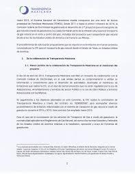 Carta Poder Contrato Cfe