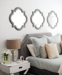 Creative Decoration Target Bedroom Decor 17 Best Ideas About Home On Pinterest