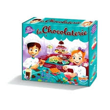 cuisine enfant ecoiffier coffret cuisine enfant kit cuisine pour enfant ecoiffier chef