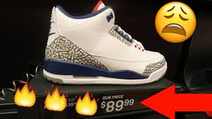 Nike Outlet by These Already In The Nike Outlet I Had To Get Them Trip To The