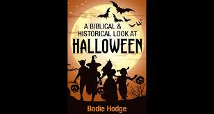 Jehovah Witness Halloween Belief by Creationist Ken Ham Can U0027t Wait To Disappoint Your Children This