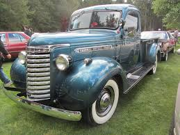 The World's Best Photos Of 1939 And Gmc - Flickr Hive Mind Ultra Rare 1939 Gmc 6x6 Military Coe Ebay Old Trucks Plymouth Air Radial Truck Roadkill Customs 1002 Lrmp 01 O Gmc Front 1 6001 200 Pixels Designs Of 39 Chevrolet Sedan Delivery Master Deluxe Stock 518609 For Sale Photos Images Alamy Nostalgia On Wheels 1940 12 Ton Panel Pickup Wild Custom Youtube File193940 Coe Truck Frjpg Wikimedia Commons Pickup Sale Classiccarscom Cc1127699 Intertional Harvester Classics 350 Small Block Lowrider Magazine Panelrepin Brought To You By Agents Of Carinsurance At