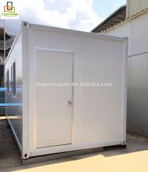 100 Shipping Container House Kit Doublestorey Motel Plan Low Cost Hotel Homes Building Uganda Buy Cheap 2storey