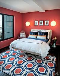 coral bedroom ideas for adults google search home