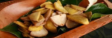 cuisine tahitienne recettes tahitiennes et cuisine polynésienne tahiti tourisme